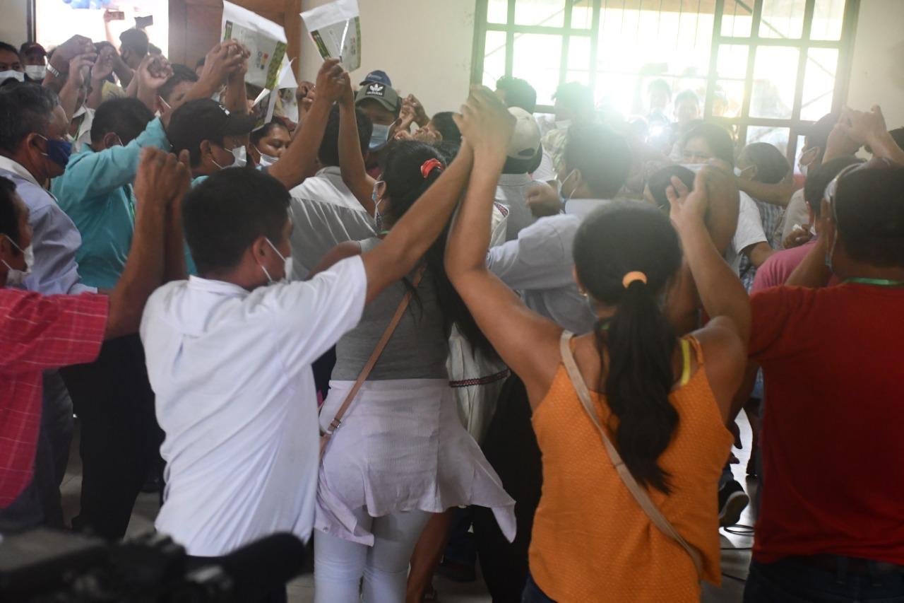 11.asamblea_aprobacion_estatuto_indigena_lomerio