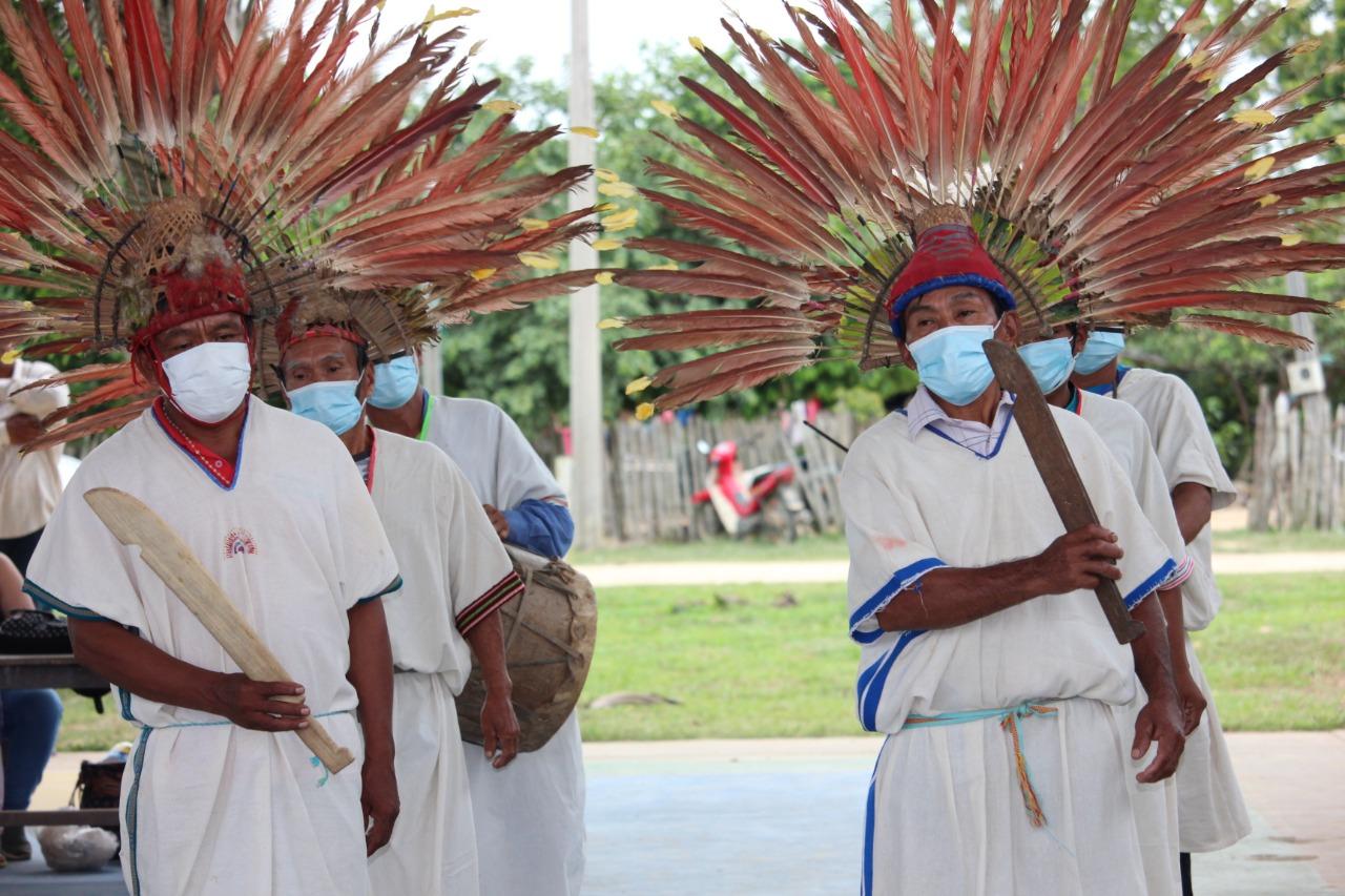 14.aprobacion_estatuto_autonomico_indigena_TIM_I