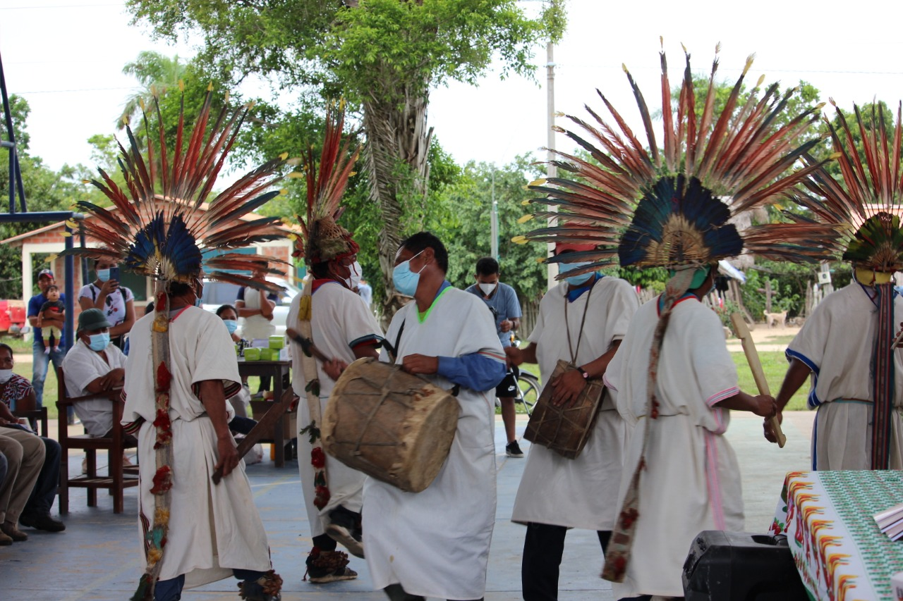 15.aprobacion_estatuto_autonomico_indigena_TIM_I
