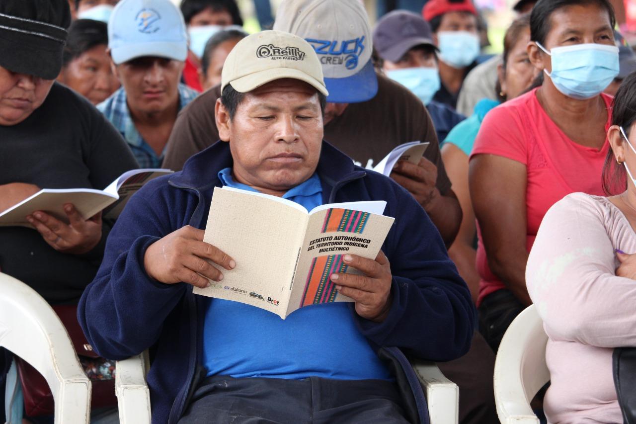 2.aprobacion_estatuto_autonomico_indigena_TIM_I