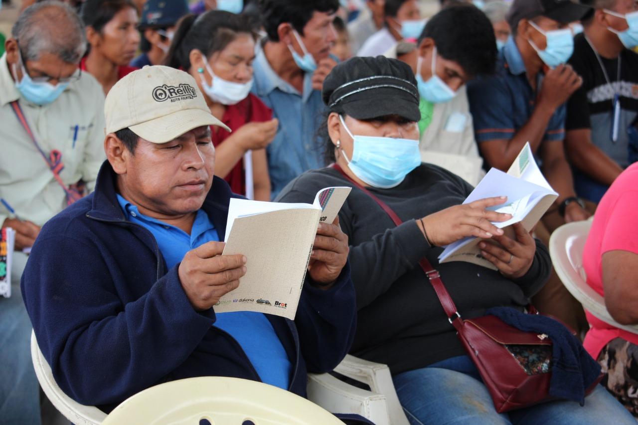 4.aprobacion_estatuto_autonomico_indigena_TIM_I